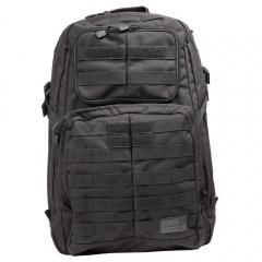 Plecak RUSH24 Backpack 5.11 Tactical 58601
