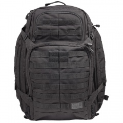 Plecak RUSH72 Backpack 5.11 Tactical 58602_019