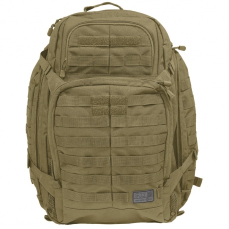 Plecak RUSH72 Backpack 5.11 Tactical 58602_188