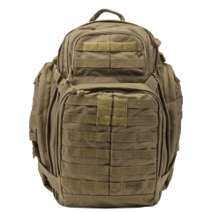 Plecak RUSH72 Backpack 5.11 Tactical 58602