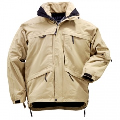 "Kurtka ""Aggressor Parka"" 5.11 Tactical 28032"