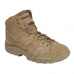 "Buty 5.11 Taclite 6"" Coyote Boot (12030)"