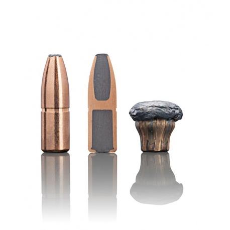 Amunicja myśliwska Sako Twinhead II