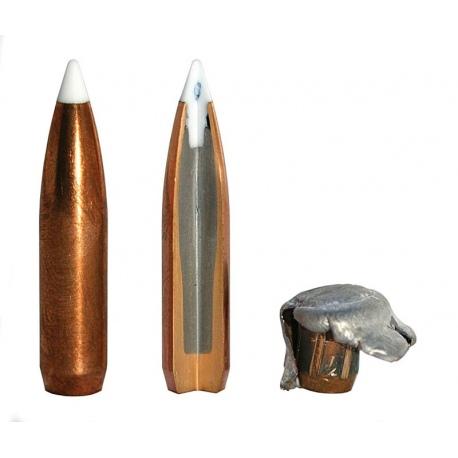 Amunicja myśliwska Federal Nosler Accubond