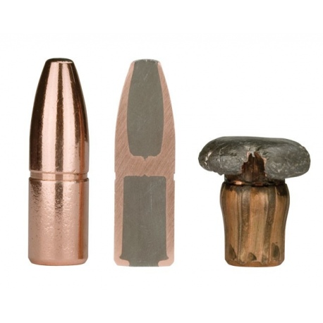Amunicja myśliwska Federal Swift A Frame