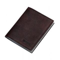 Skórzany portfel Beretta PP15