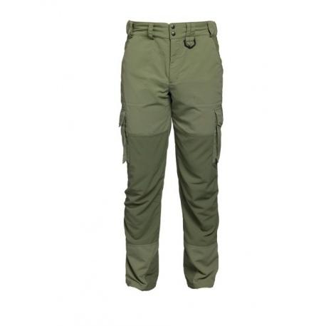 Spodnie Beretta CU11