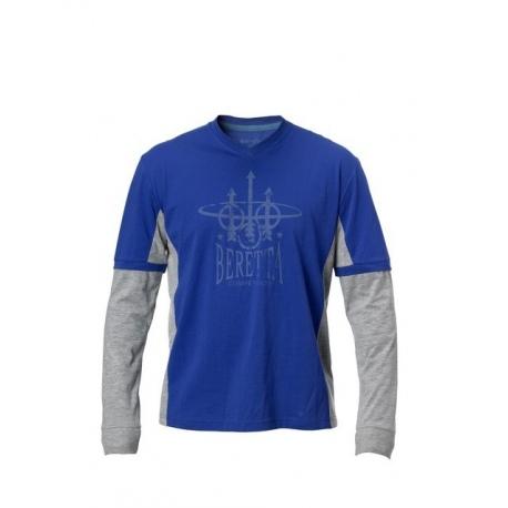 T-Shirt Beretta TS19