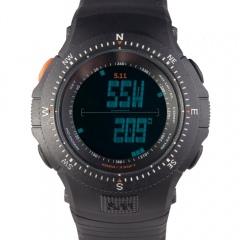 Zegarek 5.11 Field Ops Watch - 59245, z kalkulatorem balistycznym 3 kolory