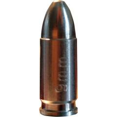 Amunicja treningowa (zbijak) kal.9mm