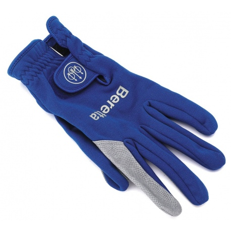 Rękawiczki sportowe GL38