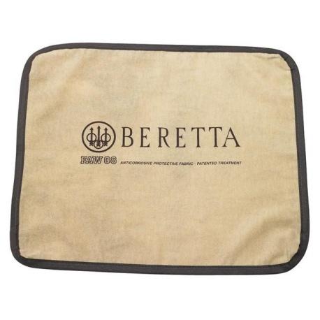 Bawełniany materiał do czyszczenia broni Beretta CK42