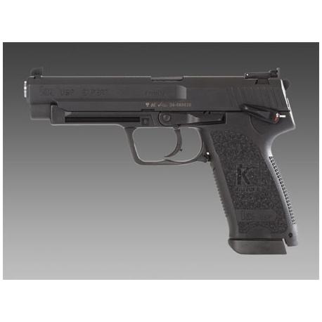 Pistolet H&K USP Expert