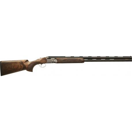 Broń sportowa Beretta DT11