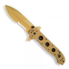 Nóż Taktyczny CRKT M21-14DSFG