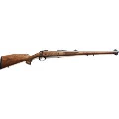 Sztucer myśliwski Sako 85 Bavarian Carbine