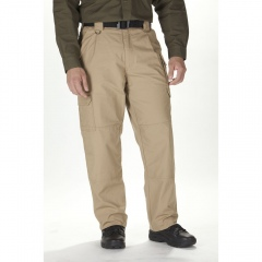 Spodnie 5.11 Tactical Pants - Men's, Cotton 74251_120