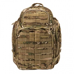 Plecak RUSH72 Backpack 5.11 Multicam 56956