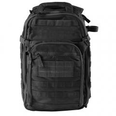 Plecak 5.11 All Hazards Prime Backpack 56997
