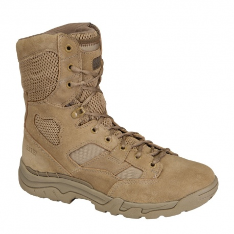 """Buty 5.11 Taclite 6"""" Coyote Boot (12030)_120"""