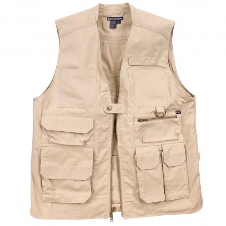 Kamizelka taktyczna 5.11 TacLite Pro Vest 80008_162