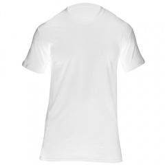 Zestaw 3 koszulek 5.11 Utili-T Crew 40016_010