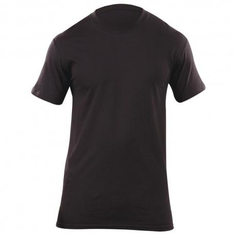Zestaw 3 koszulek 5.11 Utili-T Crew 40016_019