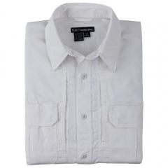 Koszula 5.11 z krótkim rękawem Taclite Pro 71175_010