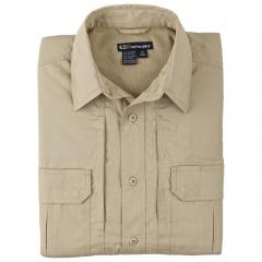 Koszula 5.11 z krótkim rękawem Taclite Pro 71175
