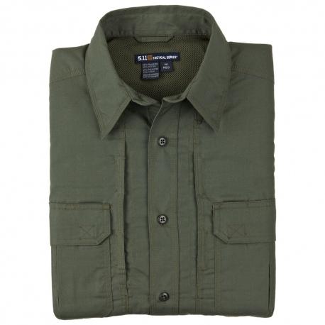 Koszula 5.11 z krótkim rękawem Taclite Pro 71175_190