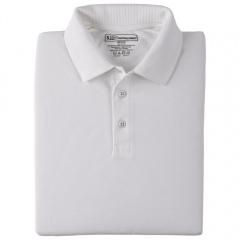 Koszulka Polo 5.11 PROFESSIONAL 42056_010