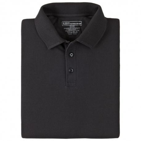 Koszulka Polo 5.11 PROFESSIONAL 42056_019