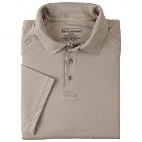 Koszulka Polo 5.11 Performance 71049_160