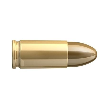 Amunicja kulowa Sellier & Bellot FMJ