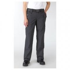 Spodnie 5.11 Taclite Pro Pant Women's 64360