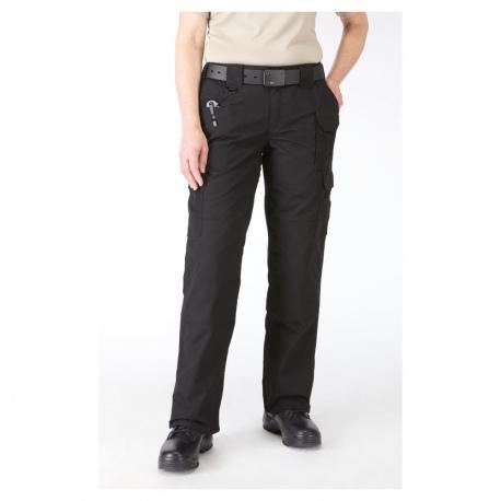 Spodnie 5.11 Taclite Pro Pant Women's 64360_019