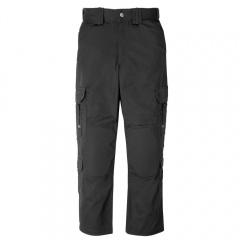 Spodnie 5.11 EMS 74310
