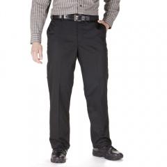 Spodnie 5.11 Covert Khaki 2.0 74332_019
