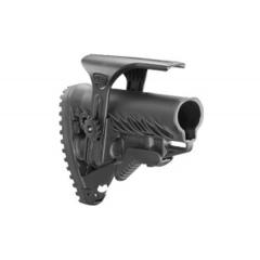 Kolba FAB GLR-16 CP do AR15/M16