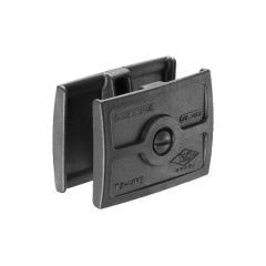 Łącznik magazynków FAB TZ-5 do MP5