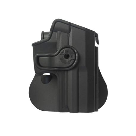 Kabura do pistoletu H&K USP 9/40 IMI Defence IMI-Z1140 Black