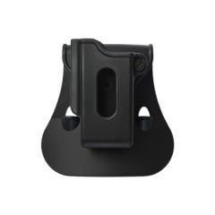 Kabura na magazynek IMI-ZSP05 SP05 Black