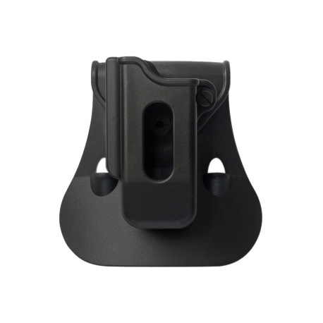 Kabura na magazynek IMI-ZSP08 SP08 Black