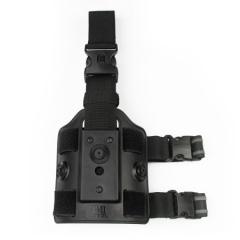 Panel udowy FAB-IMI DLH Z2200 Black
