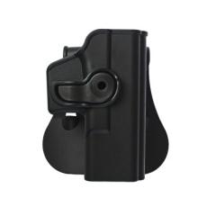 Kabura Glock GK19 IMI Z-1020 RH Black