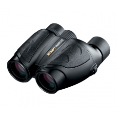Lornetka Nikon Travelite V 8x25