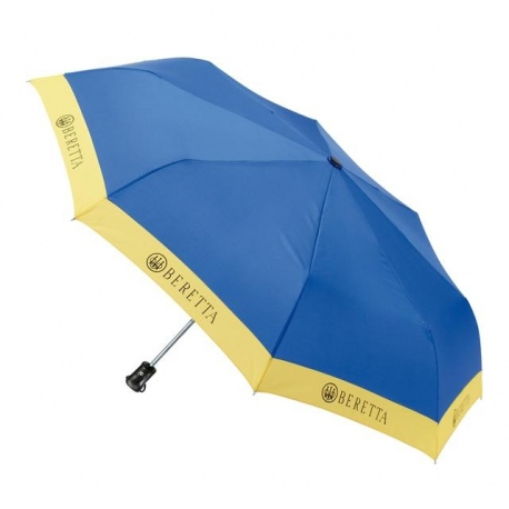 Parasol Beretta OM32