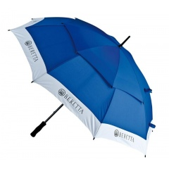 Parasol Beretta OM33