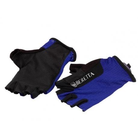 Rękawiczki Beretta GL51