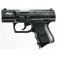 Pistolet samopowtarzalny P99 kal. 9 mm x 19 Parabellum